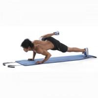 Коврик для фитнеса ProForm