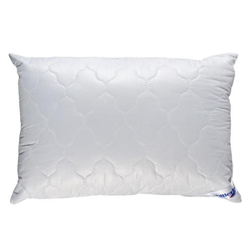Подушка антиаллергенная Billerbeck Лилия 50х70 см