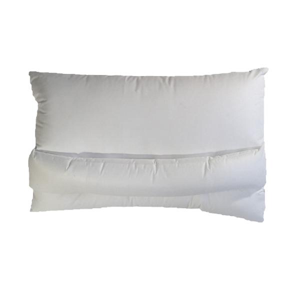 Ортопедическая подушка Billerbeck Релакс