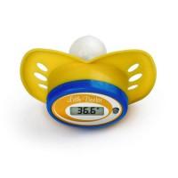 Электронный термометр-соска LD-303