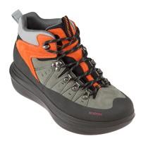 Физиологическая обувь женская Kyboot Baekdu W Orange