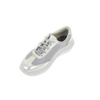Физиологическая обувь женская Kyboot Gandria Champagne W
