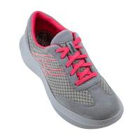 Физиологическая обувь Kyboot Gstaad W Grey