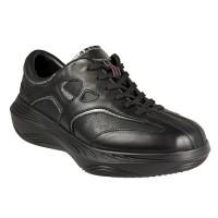 Физиологическая обувь Kyboot Jindo M Black