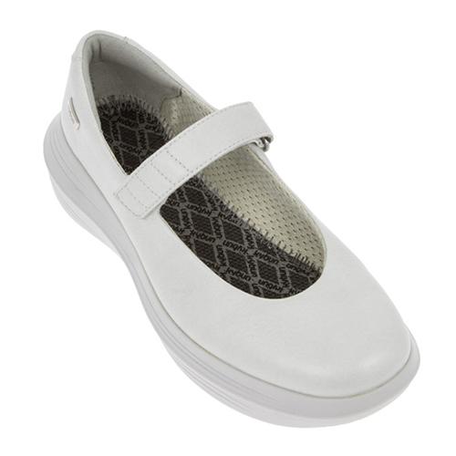 Физиологическая обувь женская Kyboot Luzern Pearl W