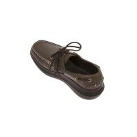 Физиологическая обувь для мужчин Kyboot Montreux Tobacco M