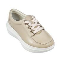 Физиологическая обувь женская Kyboot Sarang W Beige