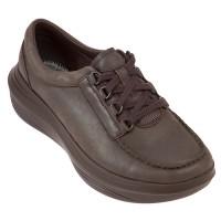 8f871766ab9cd6 Консультация доктора (Ортопедическая обувь) - ответы из категории ...