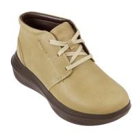Физиологическая обувь мужская Kyboot Seoul M Sand