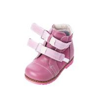 Ортопедические ботинки Orthobe 204SP