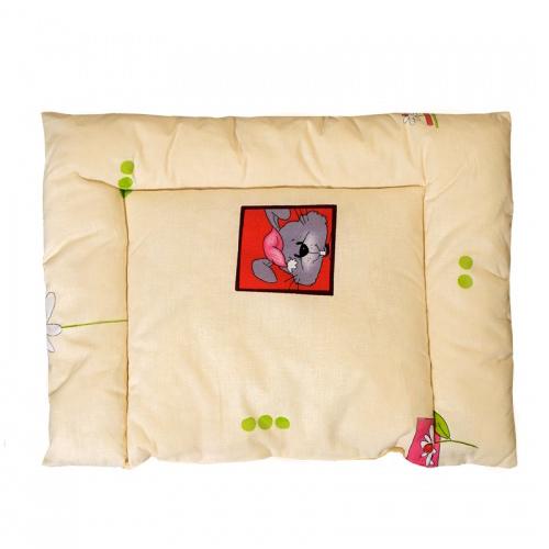 Подушка детская Малятко Billerbeck