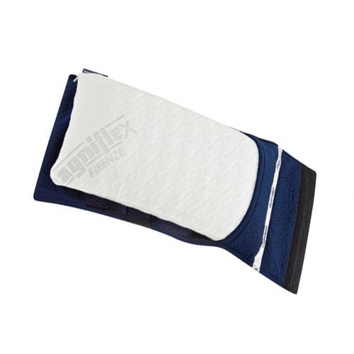 Подушка Magniflex Sushi для путешествий