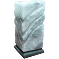 Светильник соляной Элегант 'Соляна' 3-4 кг