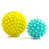 Набор массажных мячиков Д58 + Д83
