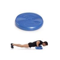 Подушка балансировочная OS-001 Алком