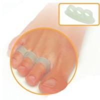 Перегородка для пальцев TS-130 Foot Care, (Украина)