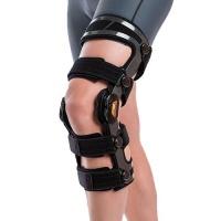 Ортез коленного сустава OCR200, Orliman (Испания)