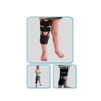 Тутор на коленный сустав детский Алком 3013K