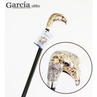 Трость Garcia Artes art.523, (Испания)