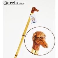 Трость Garcia Artes art.506, (Испания)