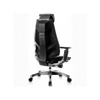 Кресло компьютерное ERGOHUMAN MESH COMFORT SEATING сетчатое