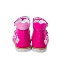 Детские ортопедические босоножки 4Rest-Orto арт.06-104