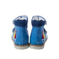 Детские ортопедические босоножки 4Rest-Orto арт.06-110