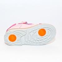 Детские ортопедические босоножки 4Rest-Orto арт.06-109