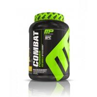 Протеин Combat MUSCLE PHARM 1,8 кг