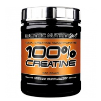 Креатин Creatine Scitec Nutrition 1000 г