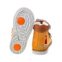 Детские ортопедические босоножки 4Rest-Orto арт.06-111