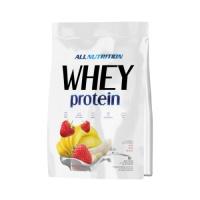 Протеин Whey Protein AllNutrition 900 г