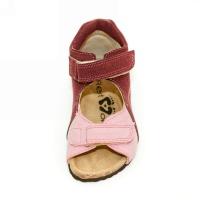 Детские ортопедические сандали 4Rest-Orto арт.04-282