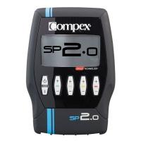 Электростимулятор SP 2.0 Compex