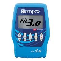 Електростимулятор FIT 3.0 Compex
