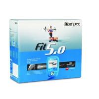 Электростимулятор Wireless Fit 5.0 Compex