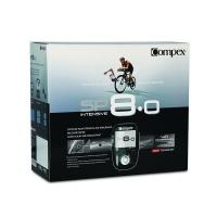 Электростимулятор Wireless SP 8.0 Compex