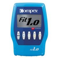 Електростимулятор FIT 1.0 Compex