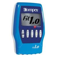 Электростимулятор FIT 1.0 Compex