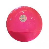 Мяч медицинский Дина Trial 1 кг