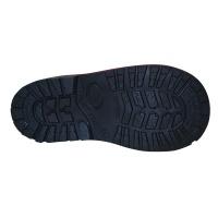 Детские ортопедические ботинки 4Rest-Orto арт.06-561