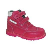 Детские ортопедические ботинки 4Rest-Orto арт.06-563
