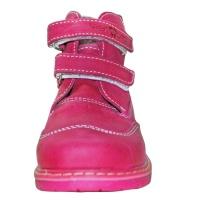 ... Детские ортопедические ботинки 4Rest-Orto арт.06-563 ... 3fdec23df924d