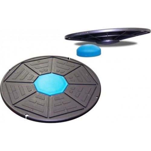 Балансировочный диск OS-005 Алком