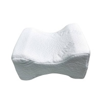 Подушка ортопедическая COMFORT SAND GLASS VK114 COMFORT LINЕ