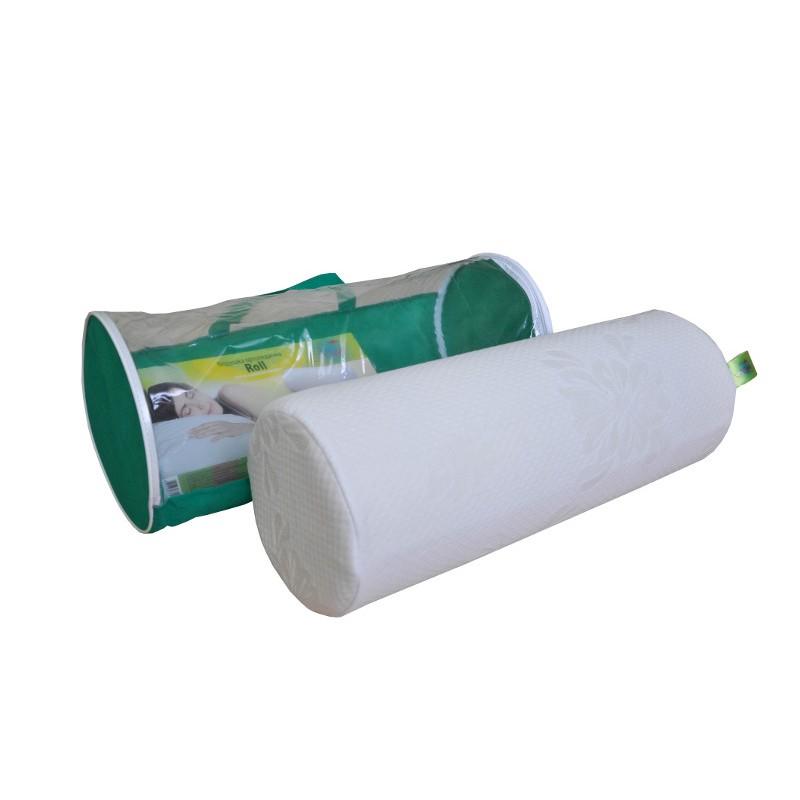 Подушка ортопедическая ROLL 500х190 мм Noble