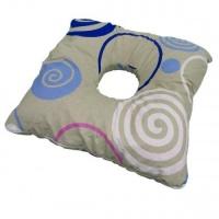 Подушка ректальная (с отверстием) Лежебока