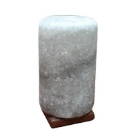 Светильник соляной Цилиндр