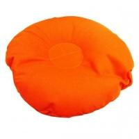 Подушка ректальная (без отверстия) Лежебока