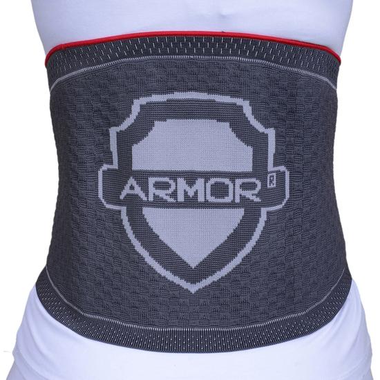 Корсет пояснично-крестцовый (дышащий) ARMOR ARС9202